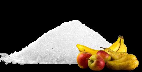 Fruchtzucker 100 % rein
