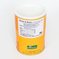SICCA Quick & Easy-Stärke Instant 400 Gramm