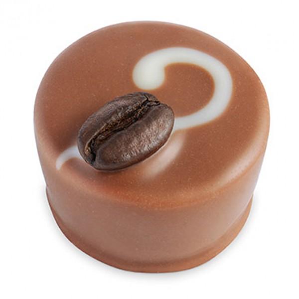 Kaffee Becherle