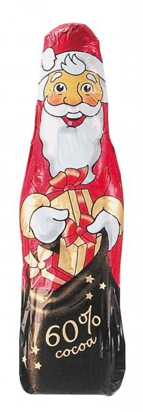 Weihnachtsmann-Relief