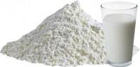 Sprüh-Vollmilchpulver 10 Kilogramm