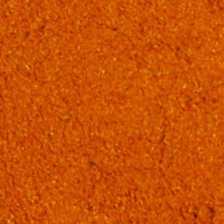 Curry Bamis Wok - Gewürzzubereitung