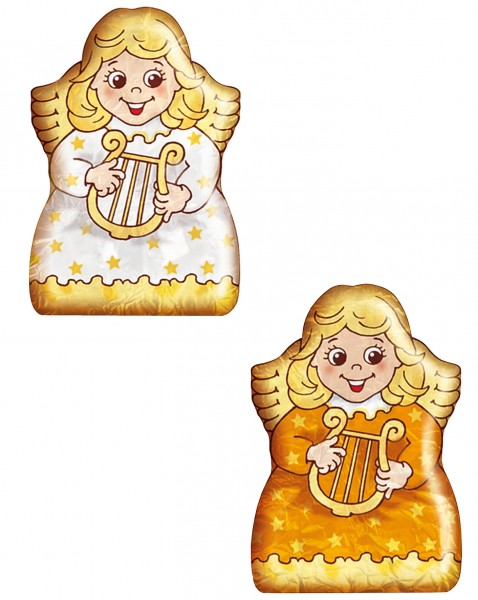 Mini-Engelchen