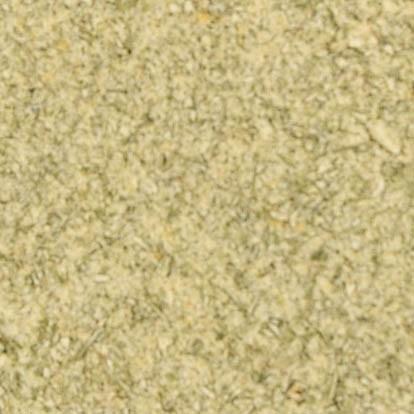 Kräuter-Butter-Gewürzzubereitung