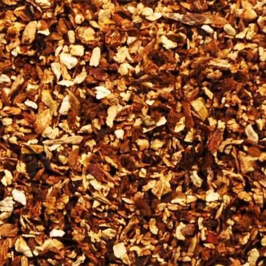 Steinpilze granuliert