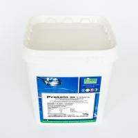 Instant Protein 90 1,8 Kilogramm