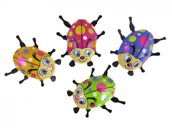 Käferwelt - großer Käfer