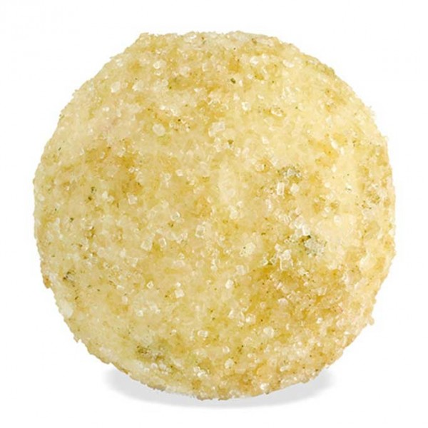 Limoncetta-Trüffel