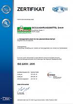 iso22000-2005580e1915e2251