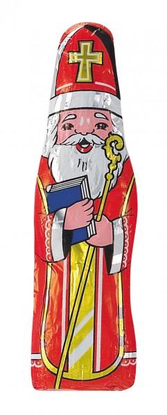 Nikolaus Bischof-Relief