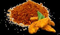 Piri-Piri dezent scharf speziell für Geflügel