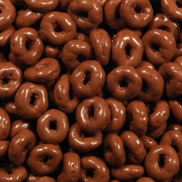 Choco-Loops