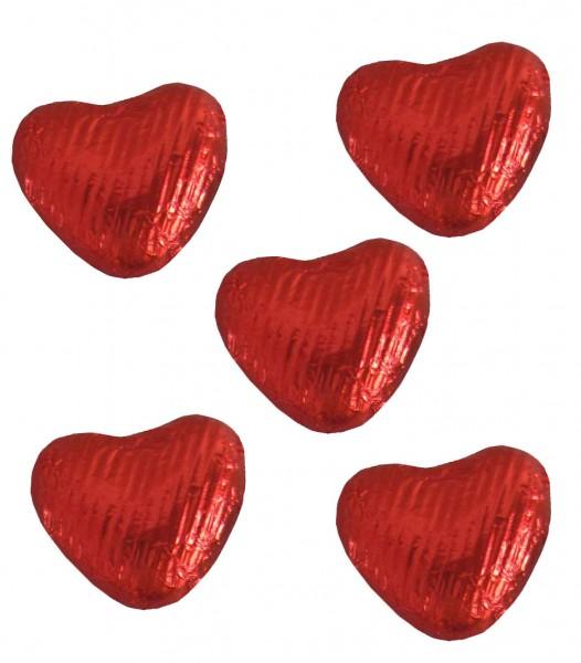 Choco-Herzen-rot